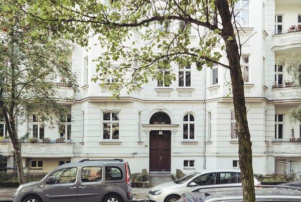 Leiblstrasse 2